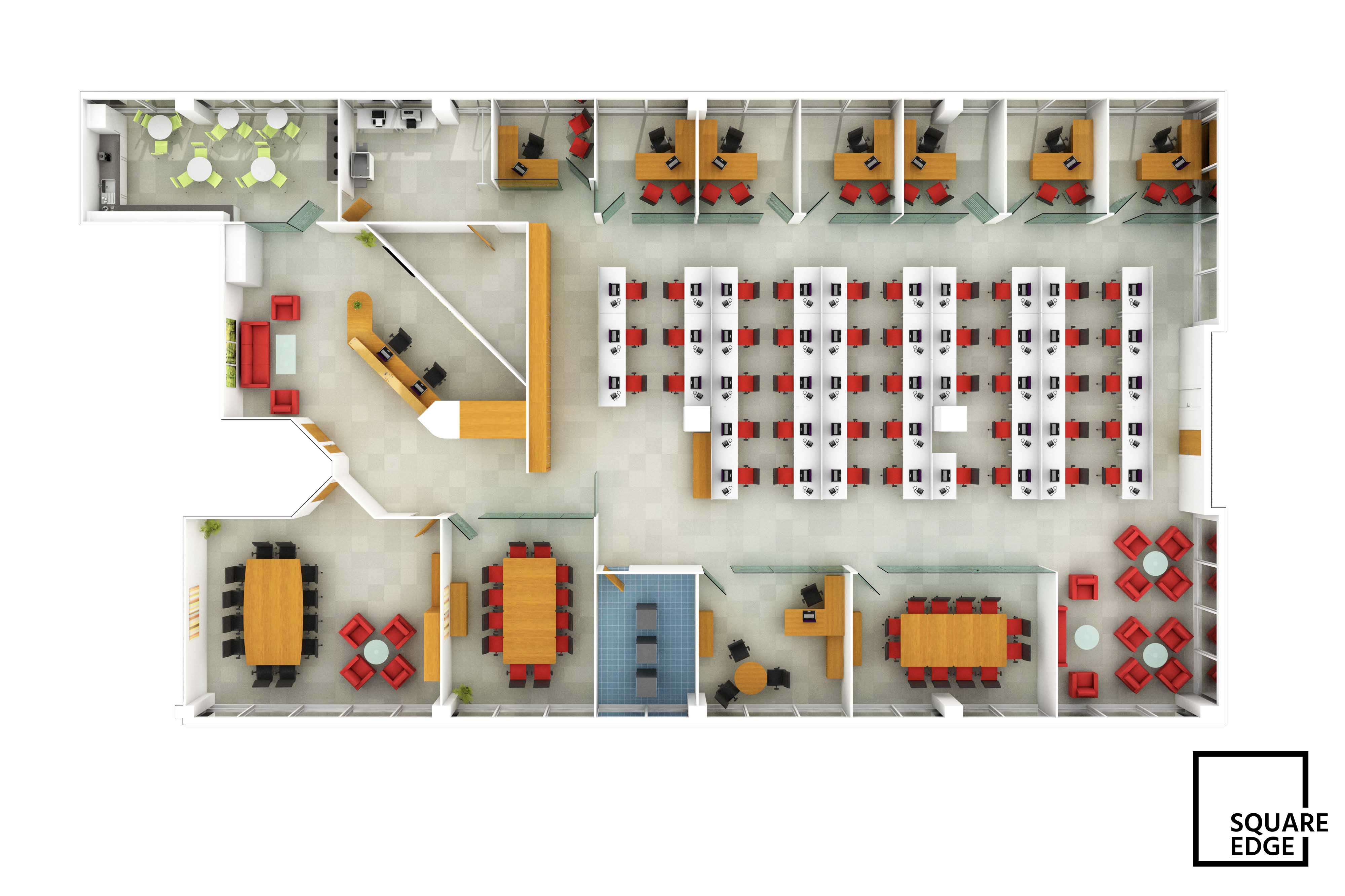 28 3d Commercial Floor Plan Drawing Floor Plan Why